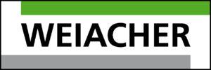 Weiacher Kies AG